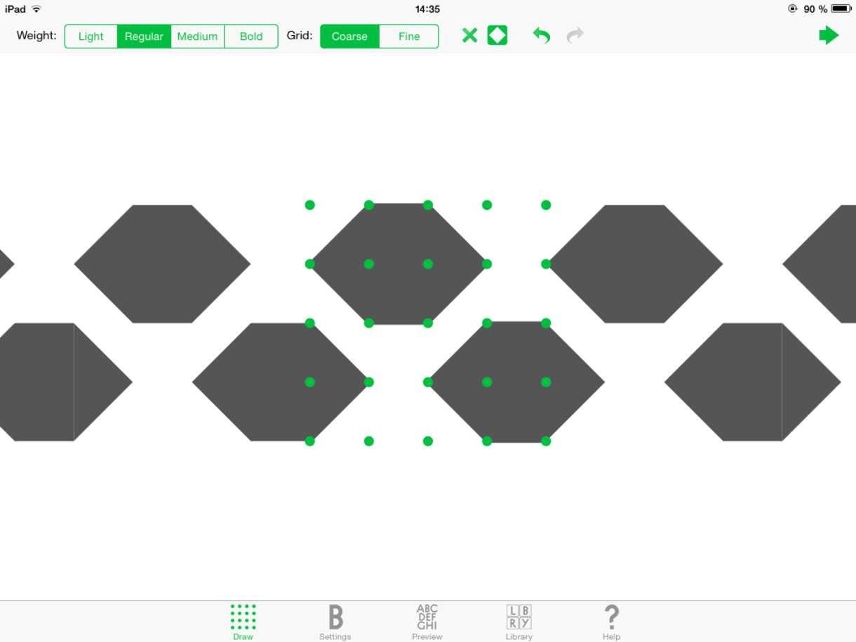 pattern-type-app-6-1220x915px-INTERPOLATEDBY196px