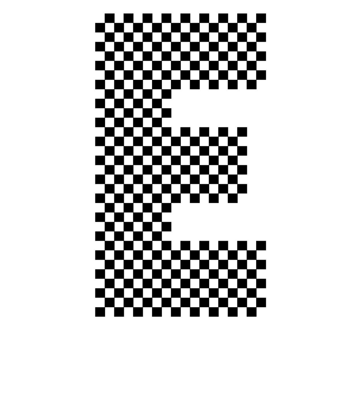 pattern-project-letters-04-1220x1407px