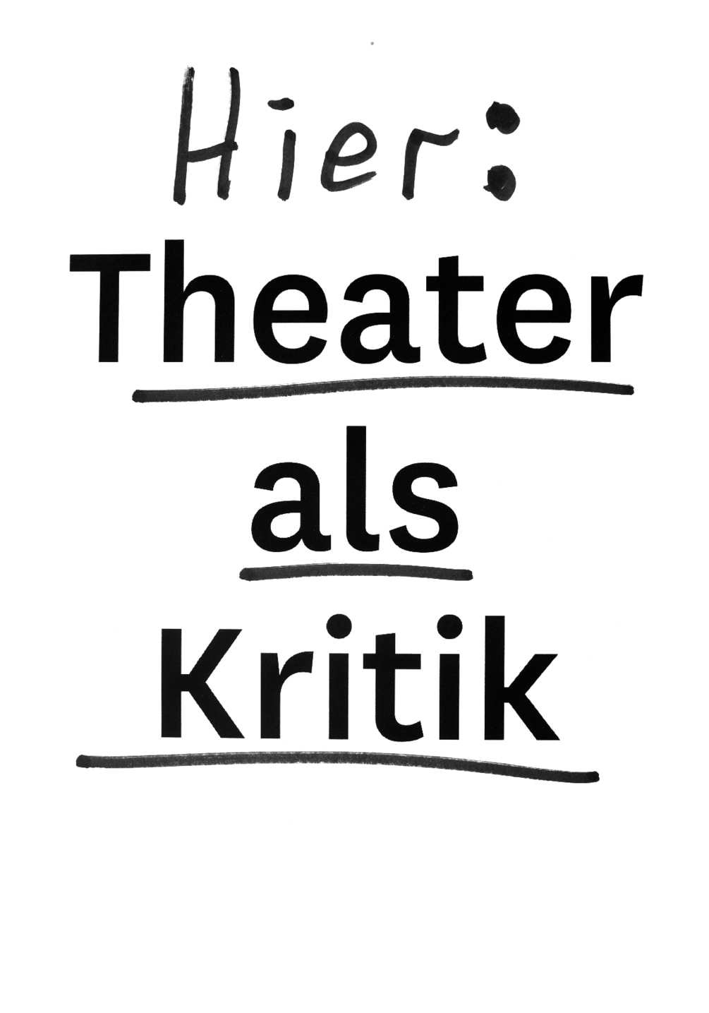 theater-as-critique-slip-07-1005x1435px
