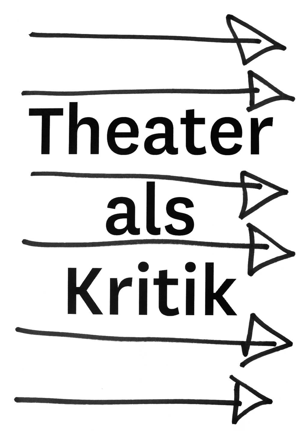 theater-as-critique-slip-05-1005x1435px
