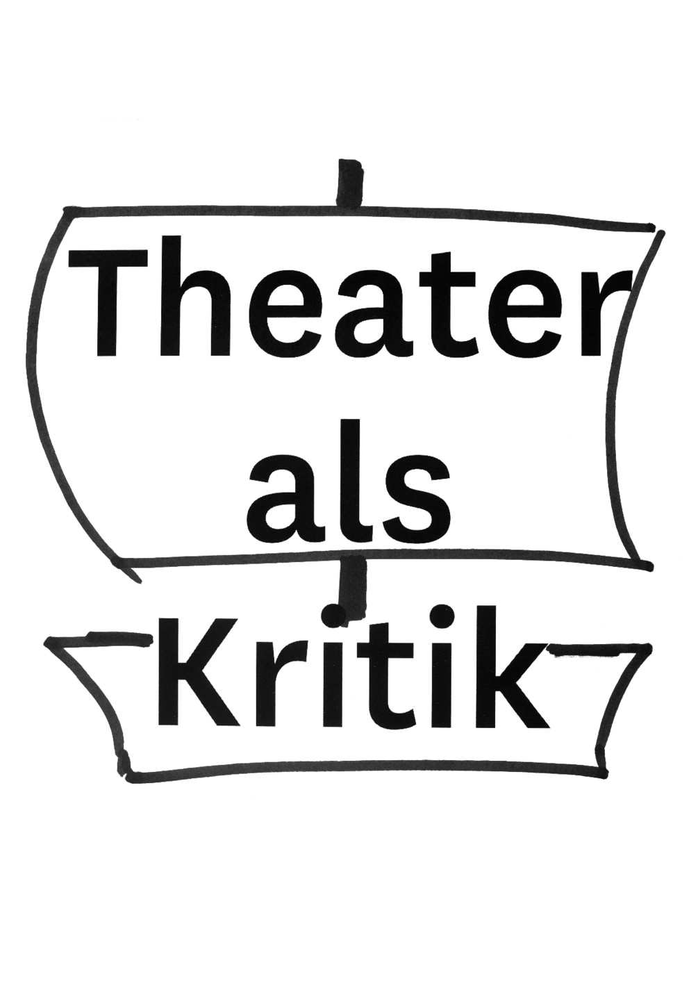 theater-as-critique-slip-26-1005x1435px
