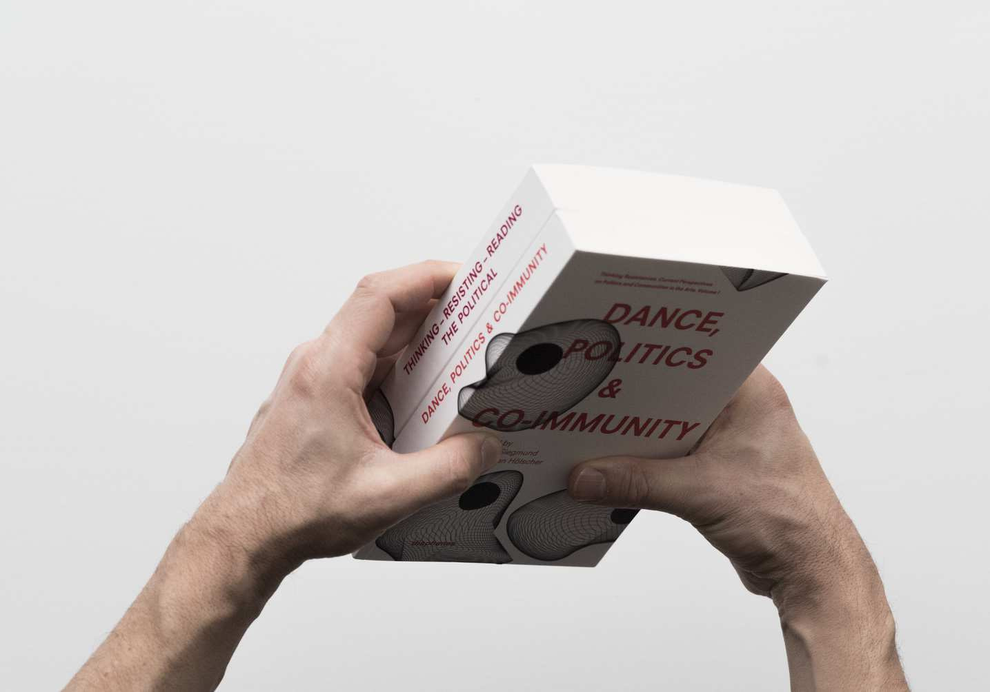 dance-politics-co-immunity-reader-1-1435x1004px