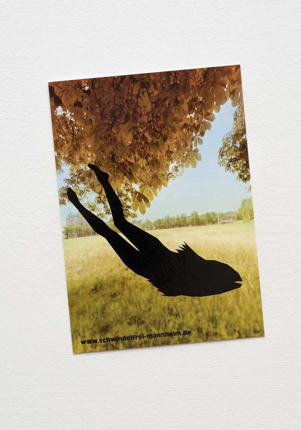 theatre-festival-schwindelfrei-postcard-1-1005x1435px