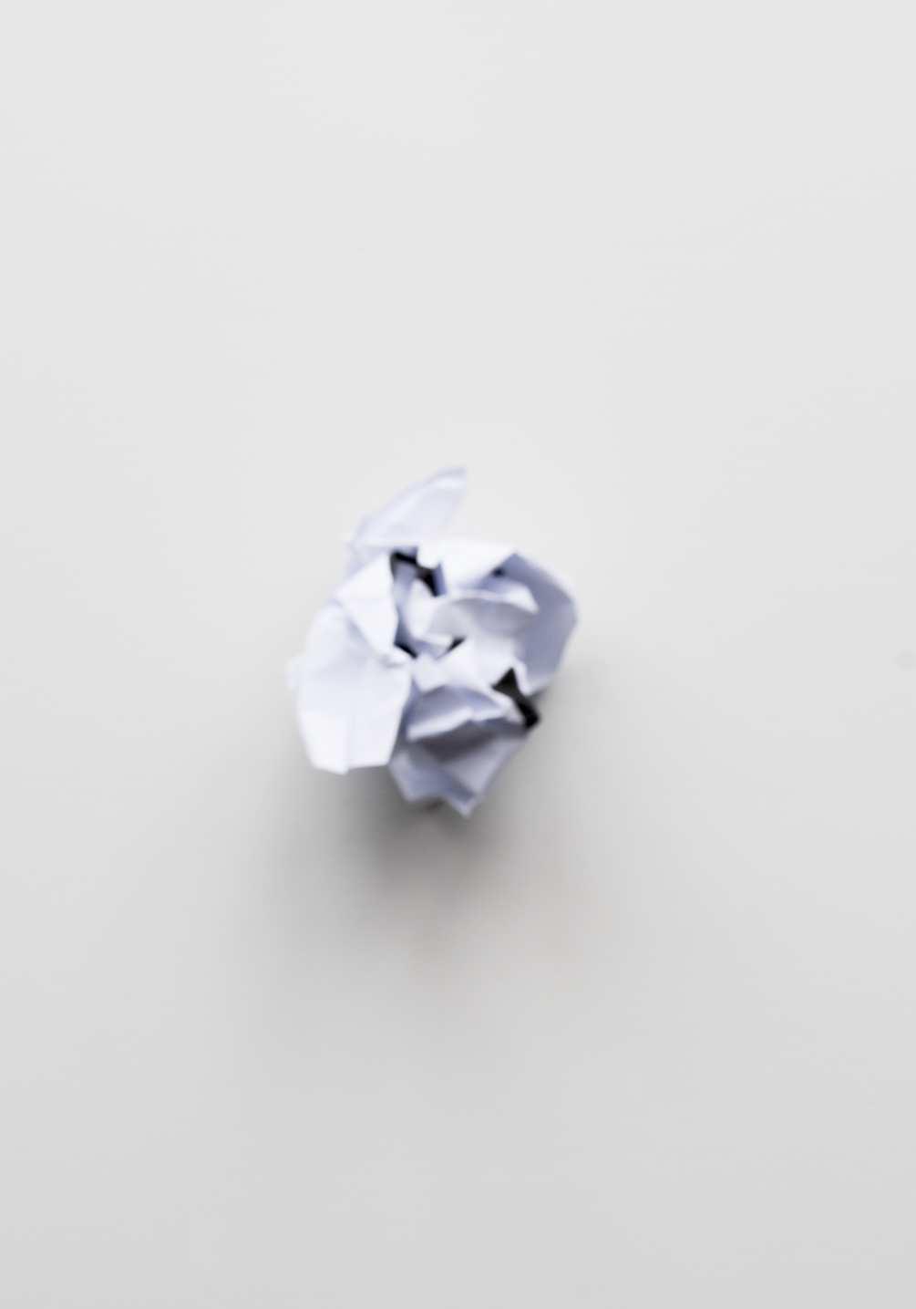 flux-letterhead-7-1005x1435px