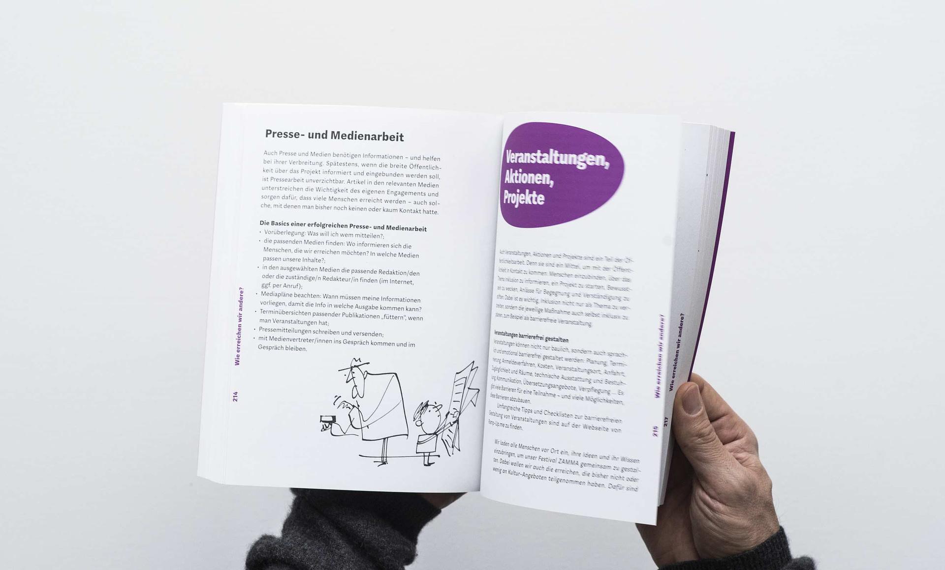 inclusion-fieldbook-21-2650x1600px