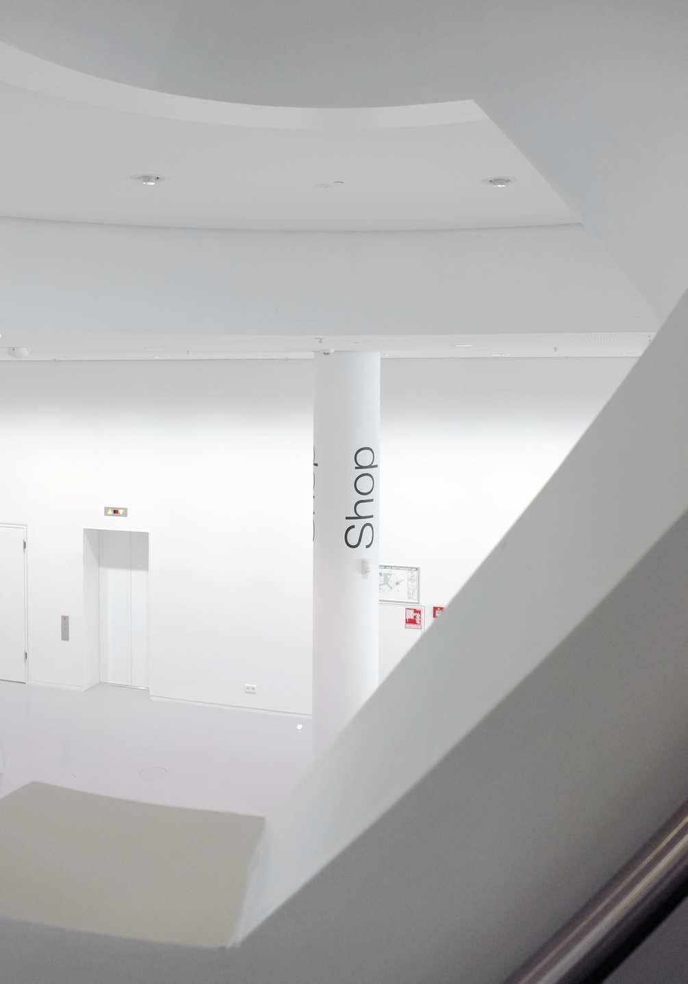 wayfinding-museum-2-1005x1435px