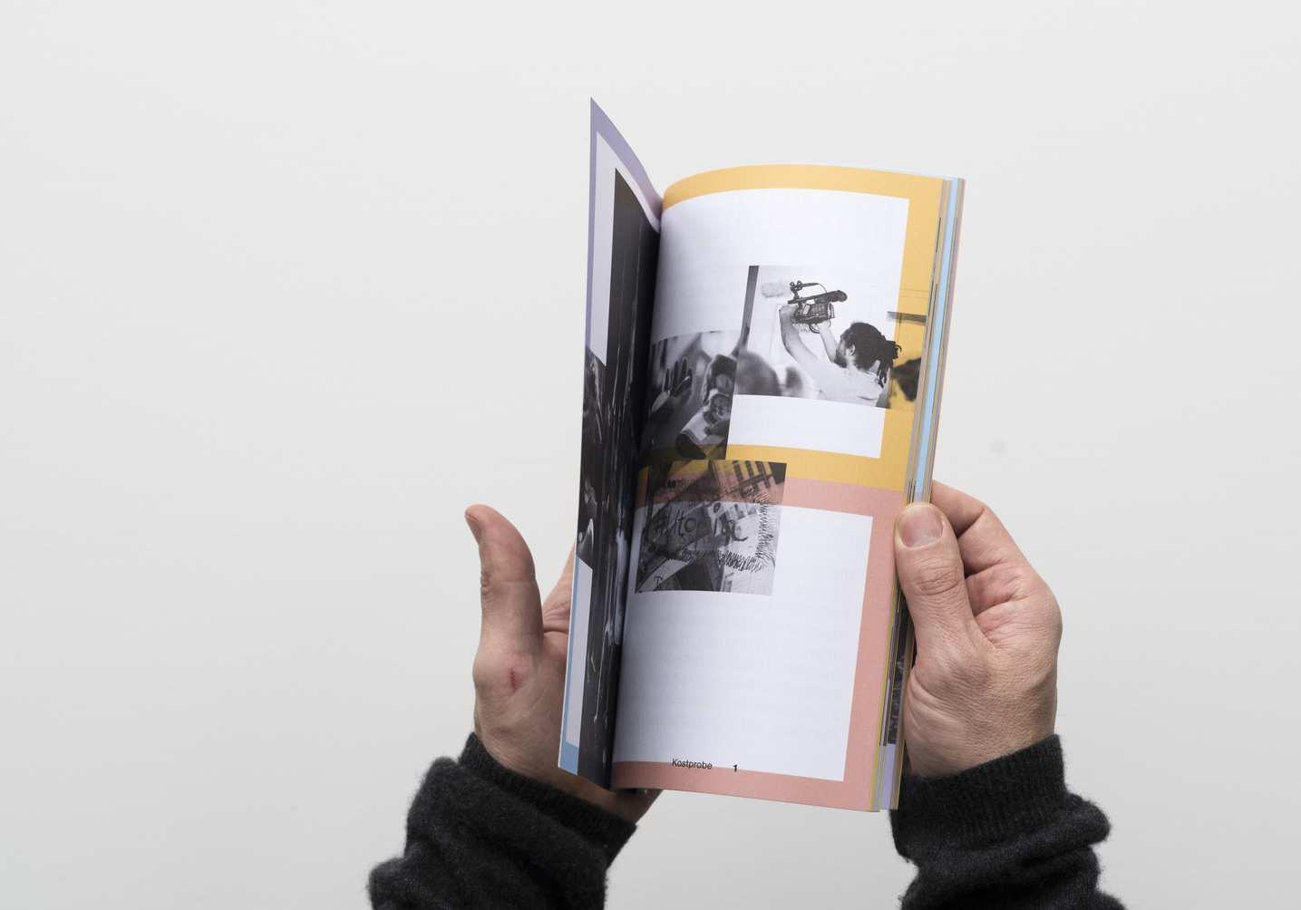 kost-brochure-1-1435x1004px