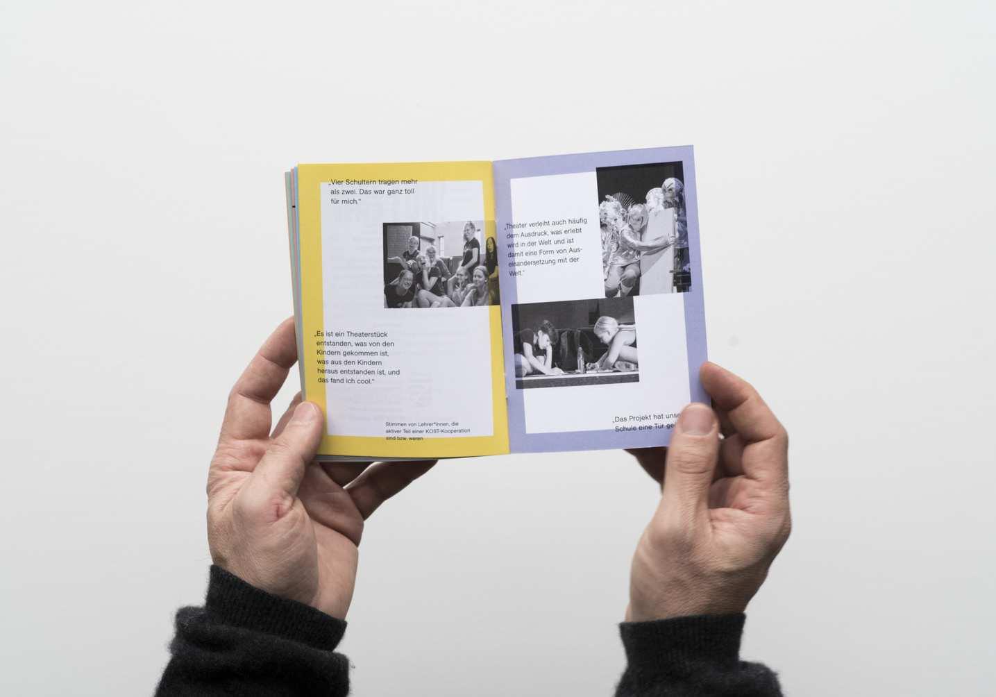 kost-tiny-brochure-9-1435x1004px