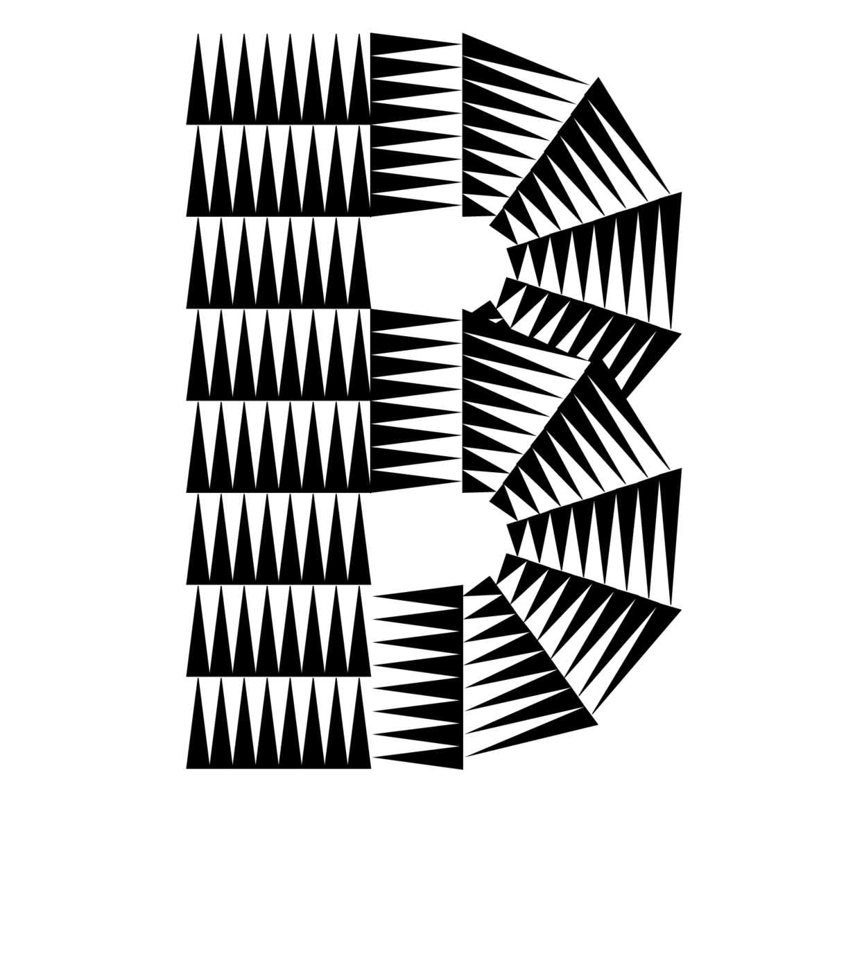 pattern-project-letters-01-1220x1407px