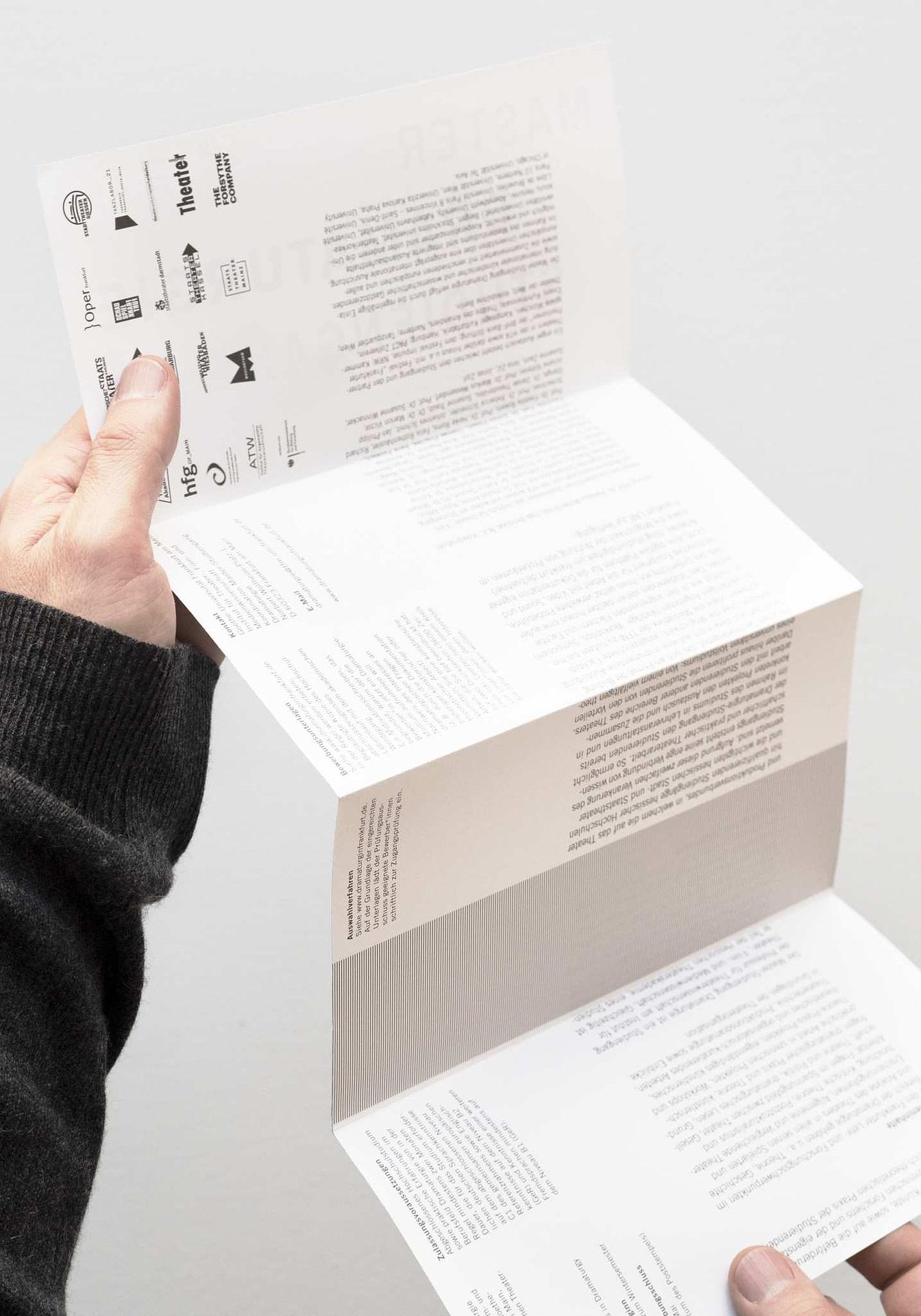master-dramaturgy-flyer-5-1435x2050px