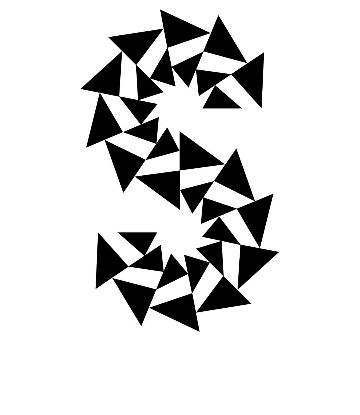 pattern-project-letters-18-1220x1407px