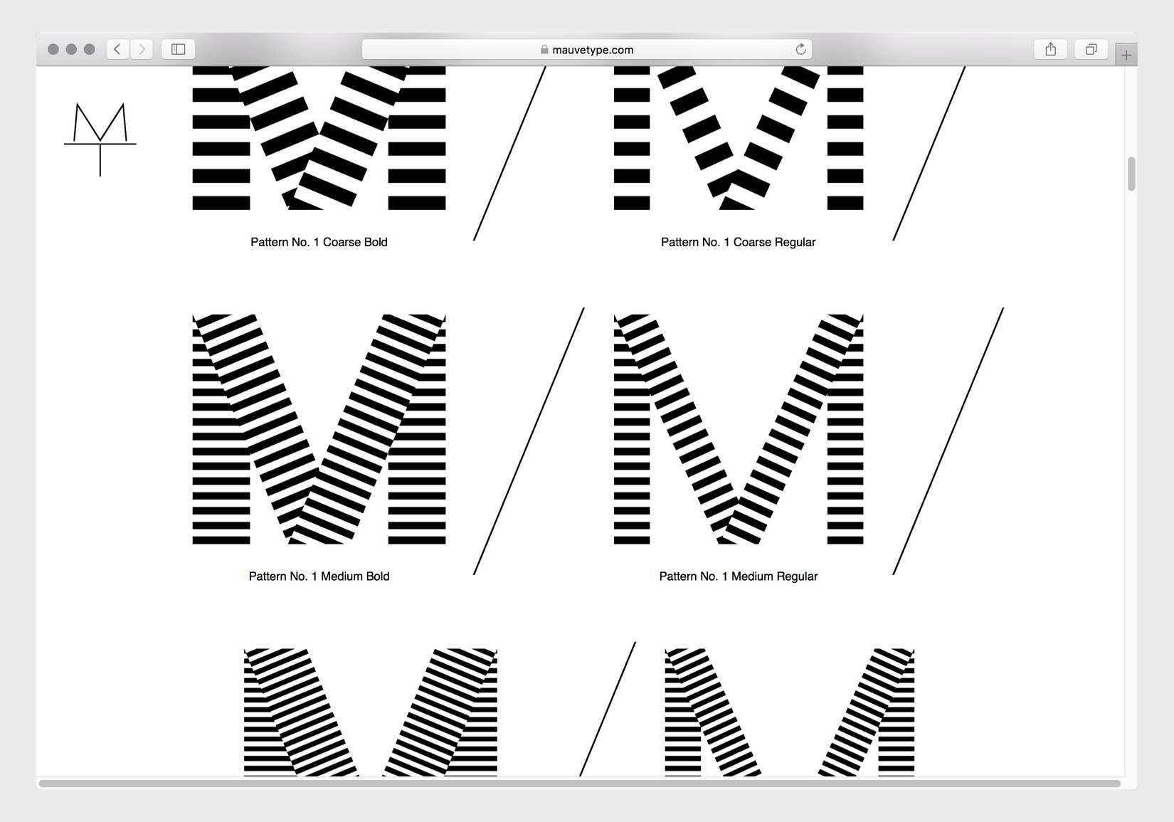 mauve-type-website-6-1650x1155px