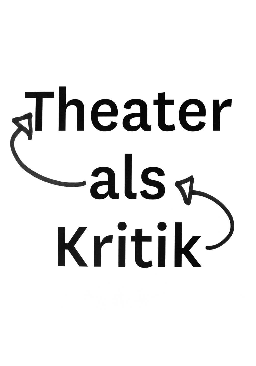 theater-as-critique-slip-22-1005x1435px