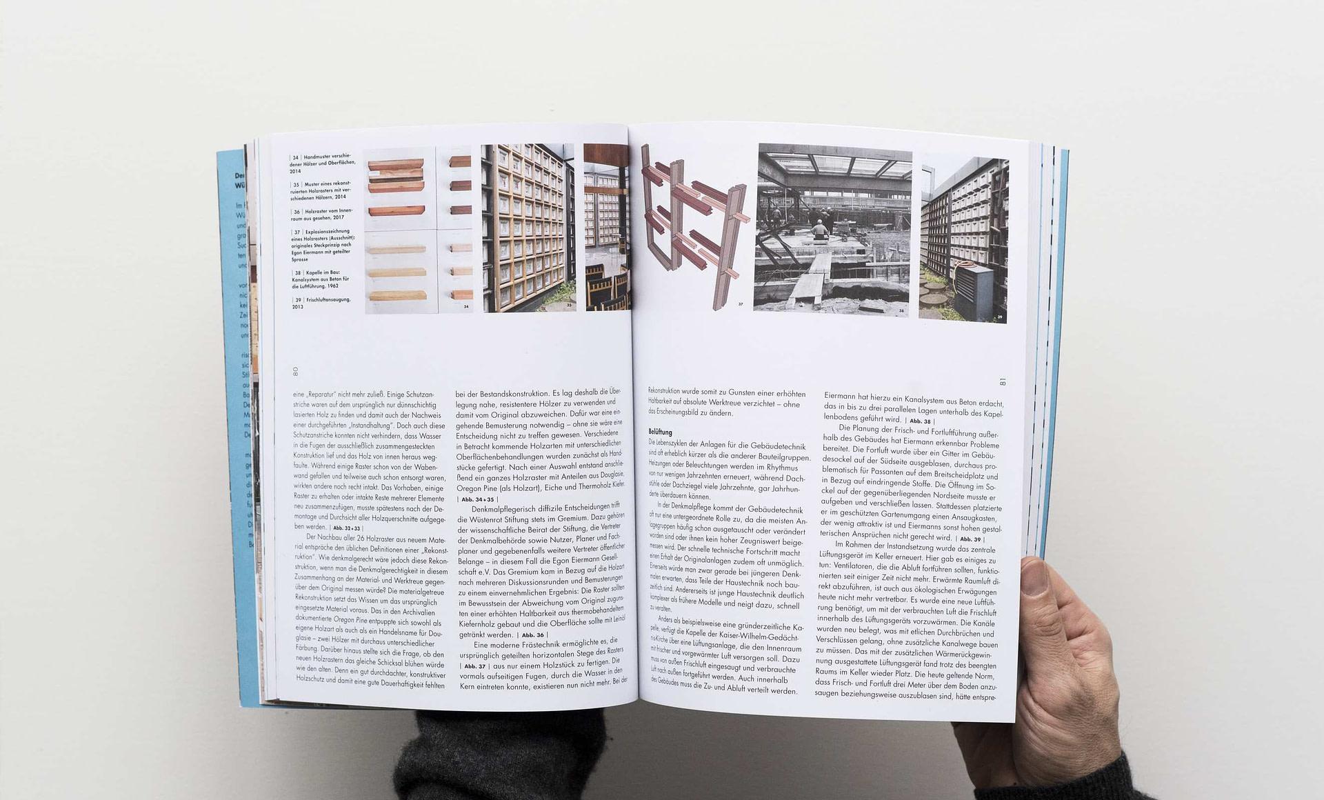 kaiser-wilhelm-memorial-church-book-11-2650x1600px