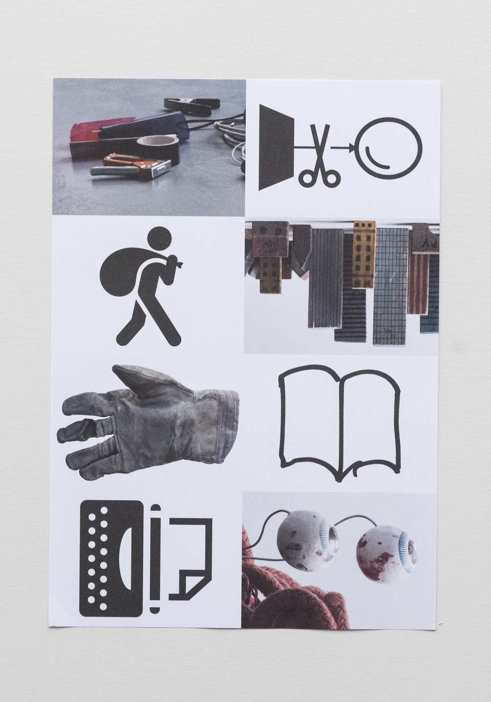 hta-stationery-1-1005x1435px