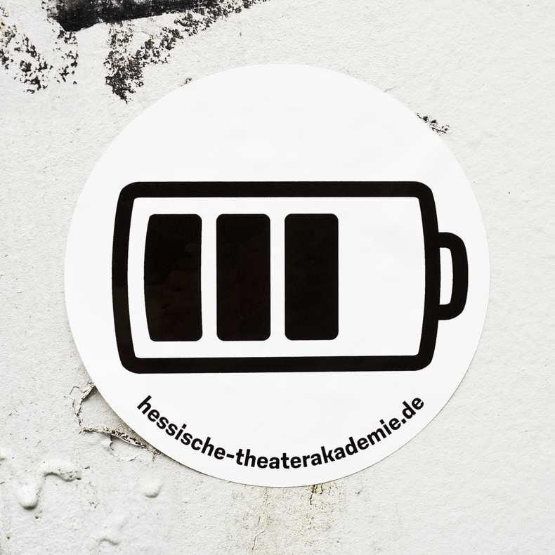 Hessische Theaterakademie