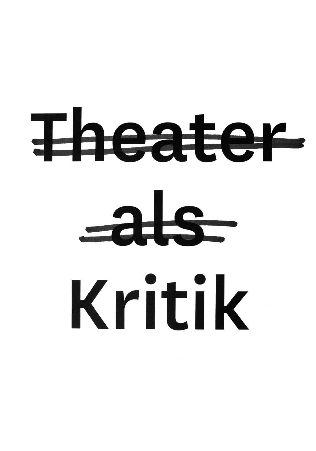 theater-as-critique-slip-13-1005x1435px