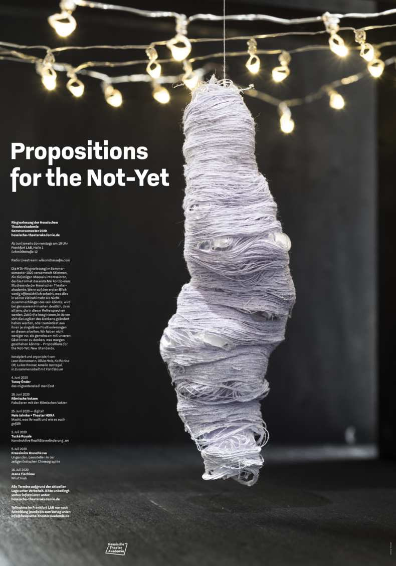 propositions-for-the-not-yet-poster-790x1128px