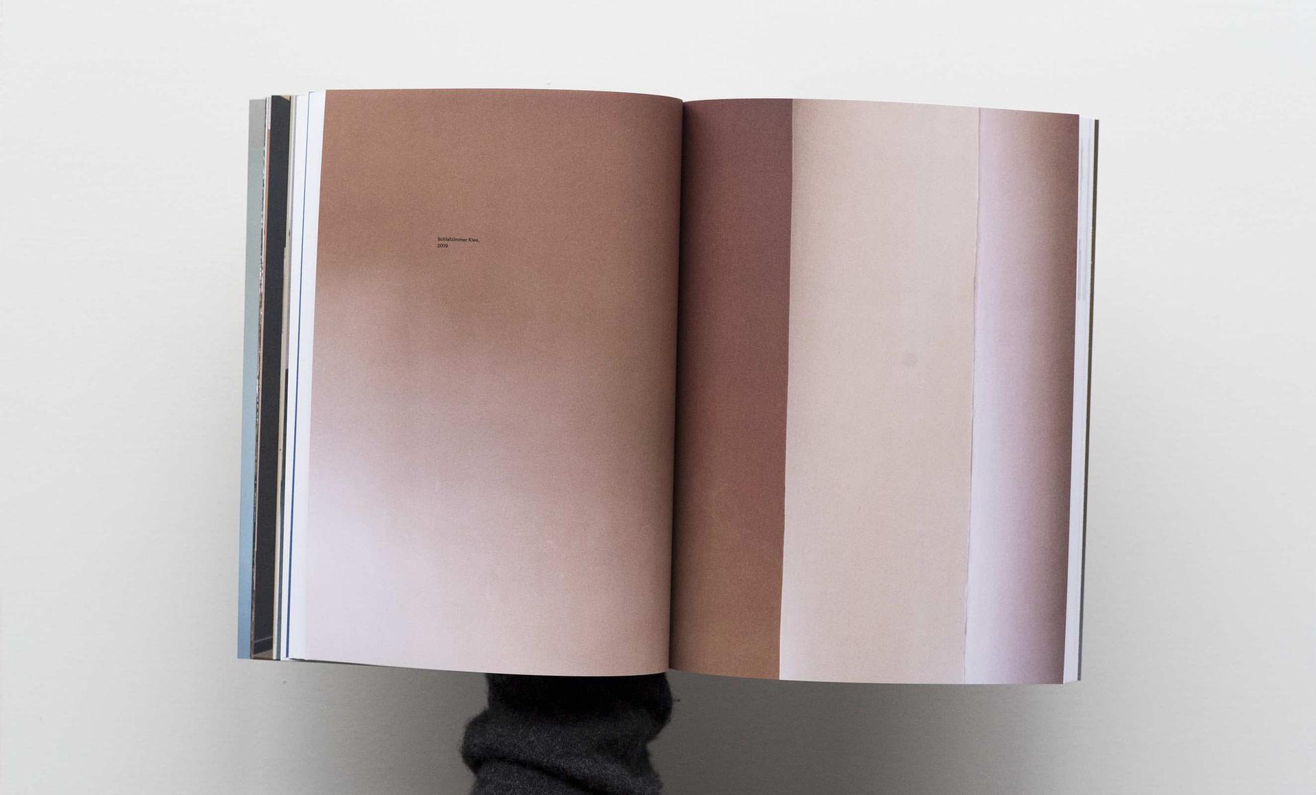 meisterhaus-kandinsky-klee-book-10-2650x1600px