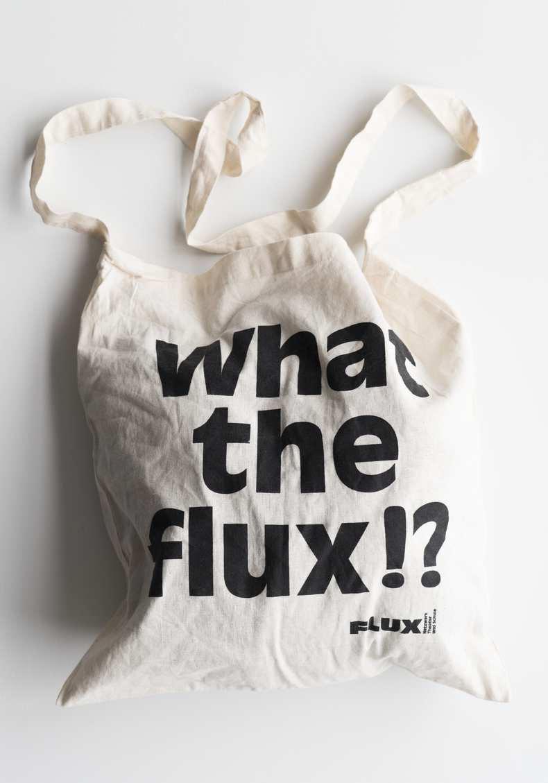 Flux – Netzwerk Theater und Schule