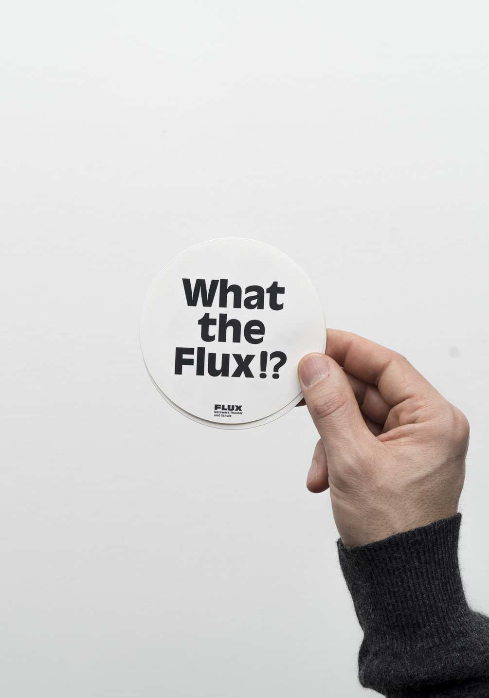 flux-sticker-9-1005x1435px