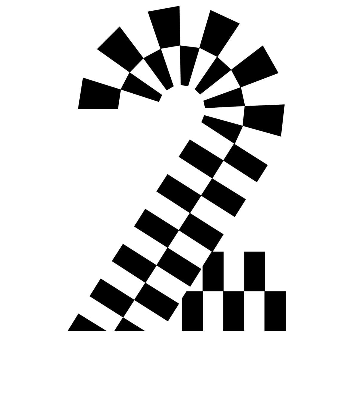 pattern-project-letters-27-1220x1407px