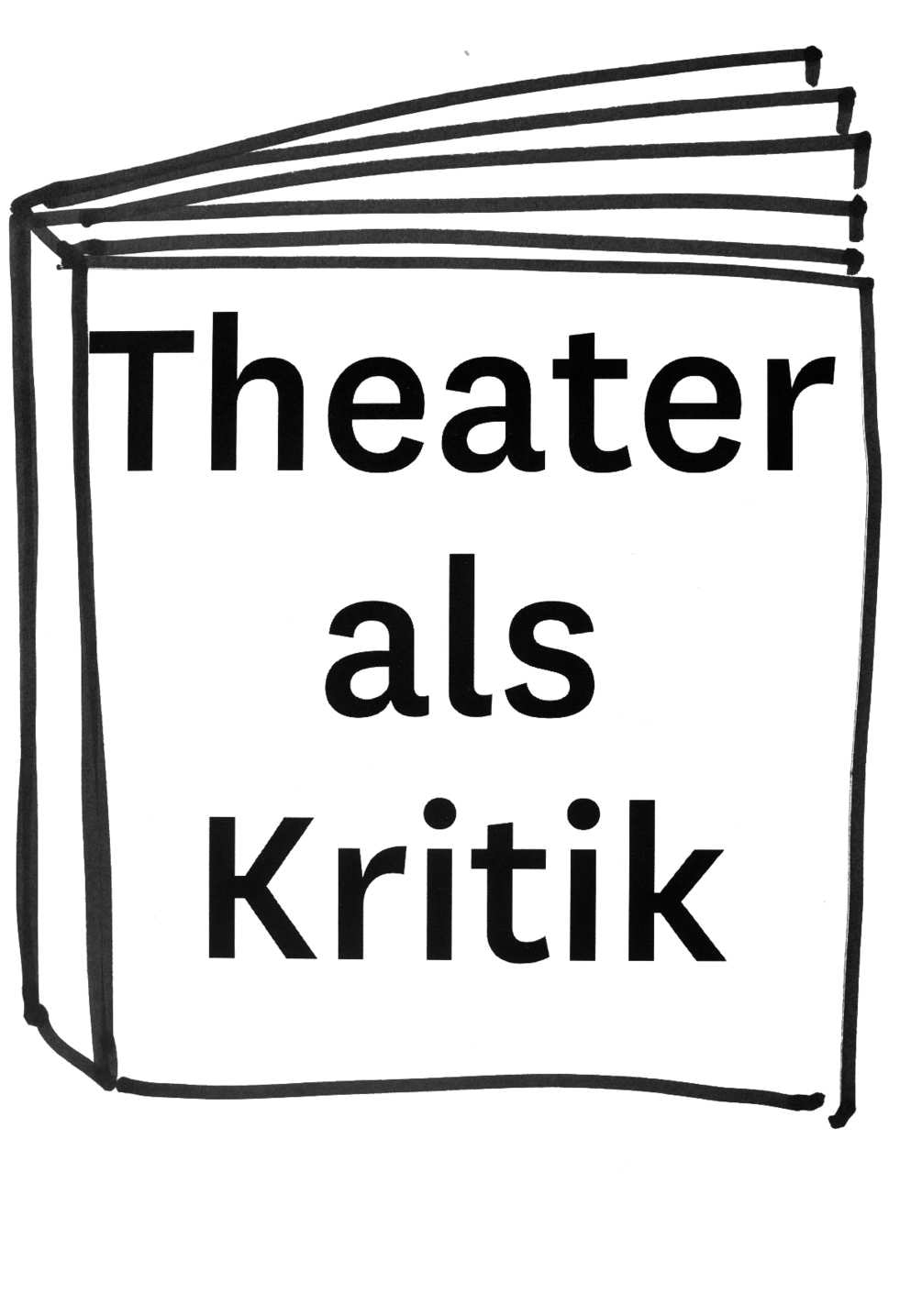 theater-as-critique-slip-11-1005x1435px