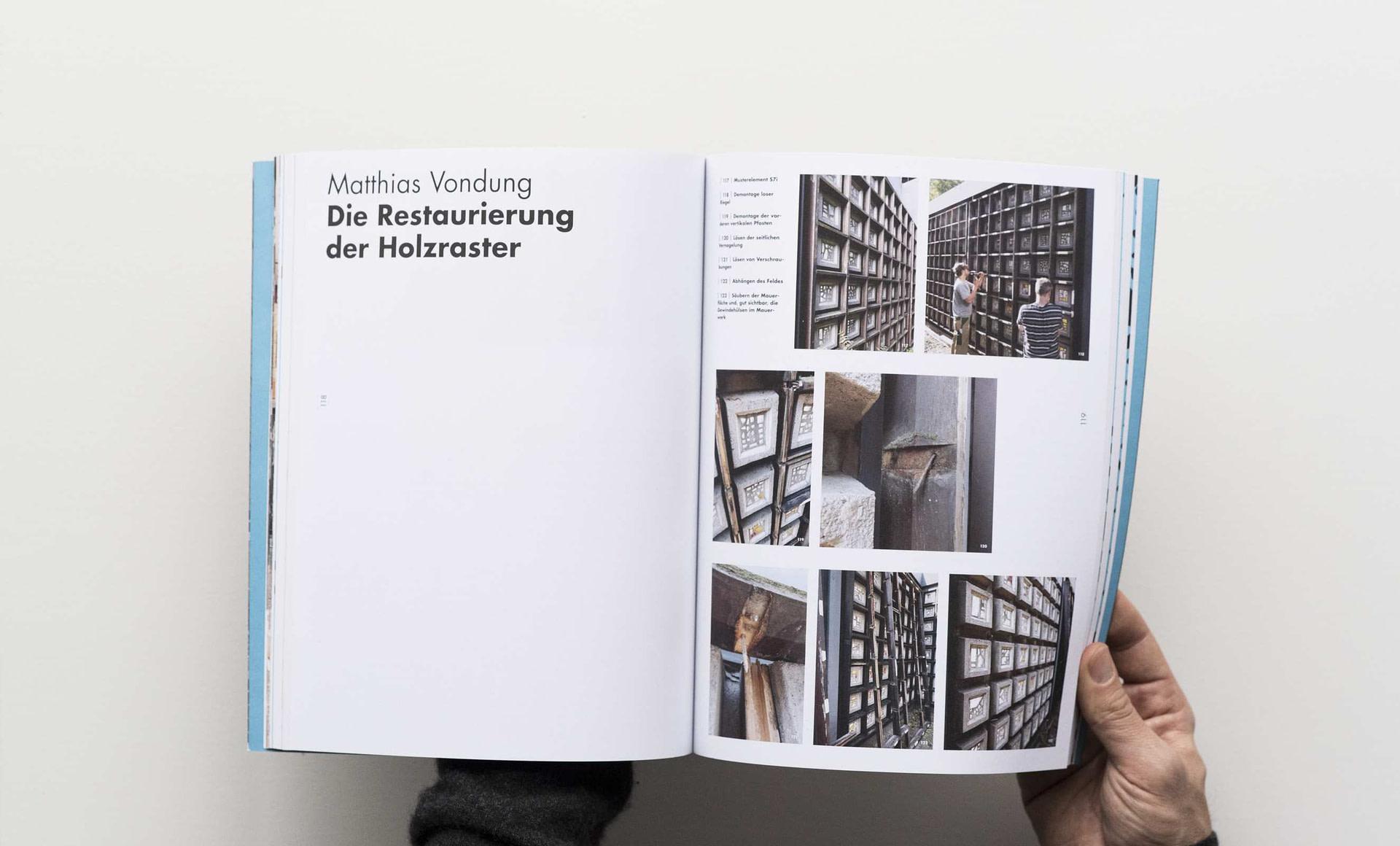 kaiser-wilhelm-memorial-church-book-13-2650x1600px