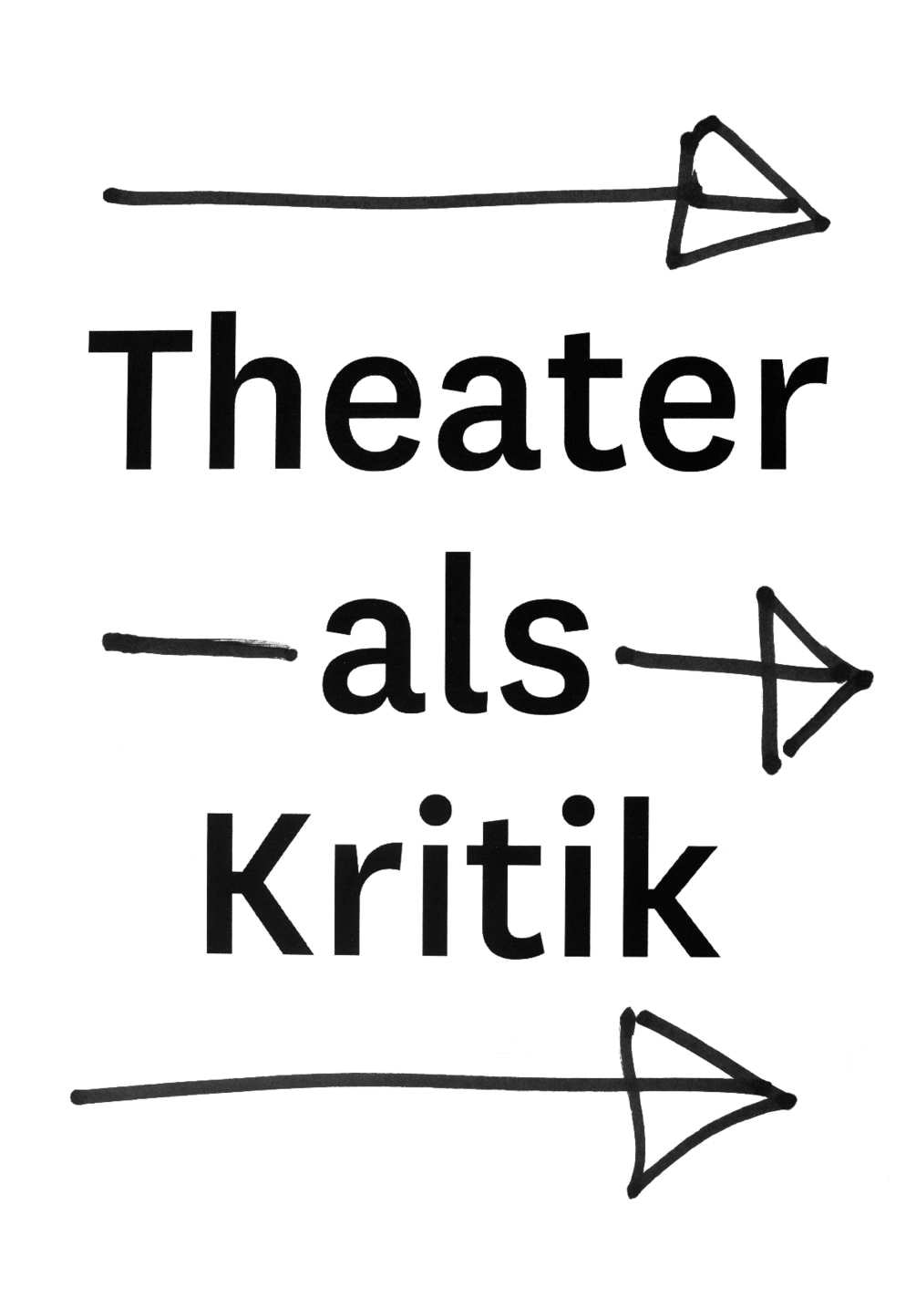 theater-as-critique-slip-27-1005x1435px