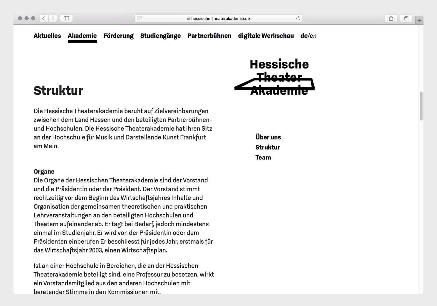 hta-website-4-1435x1004px