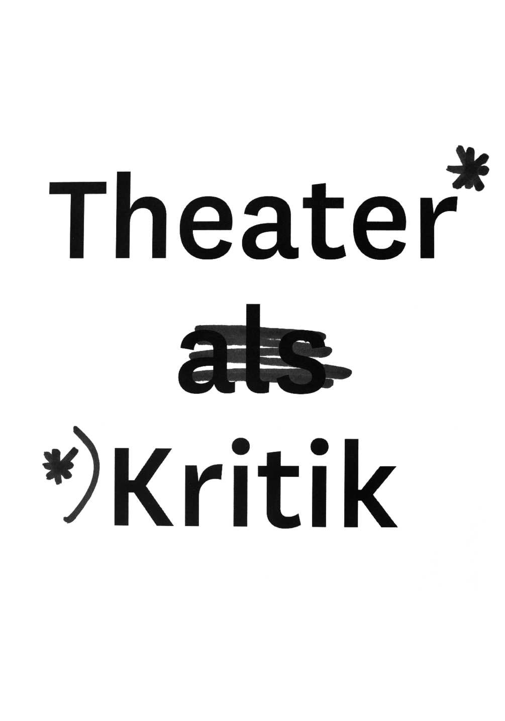 theater-as-critique-slip-02-1005x1435px