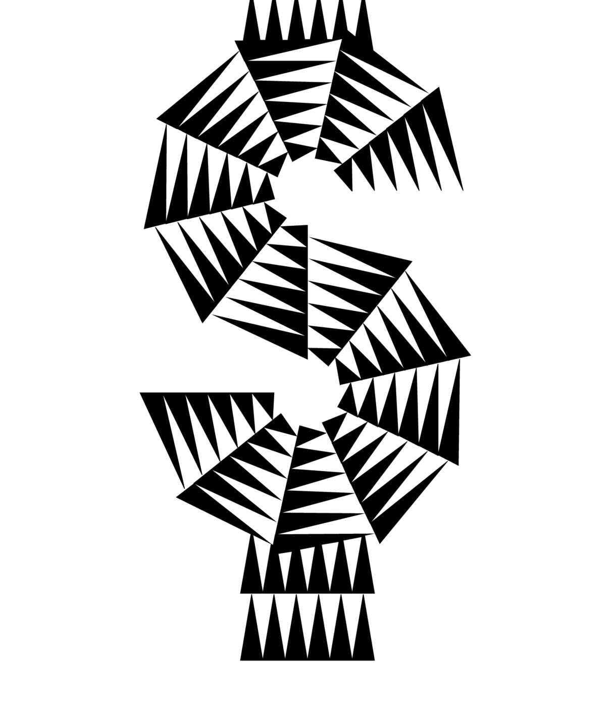 pattern-project-letters-37-1220x1407px