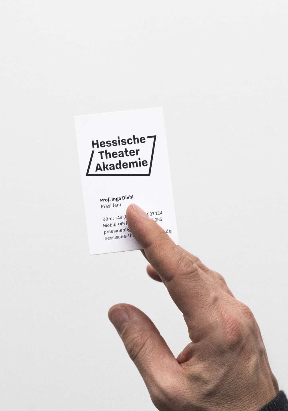 hta-business-card-1-1005x1433px