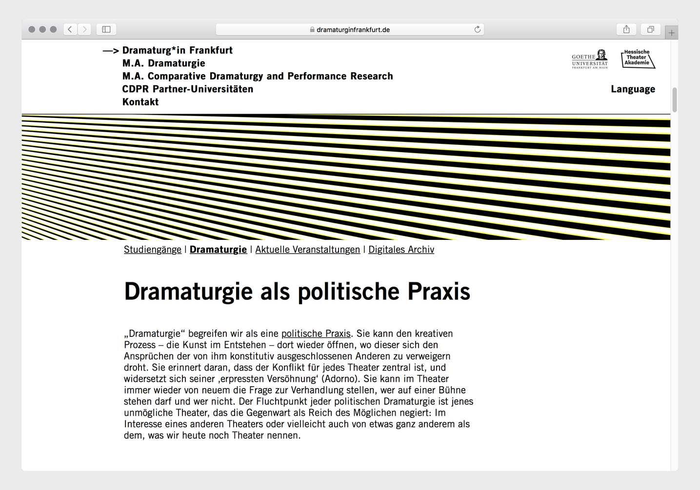 dramaturg-in-frankfurt-website-2-1435x1004px