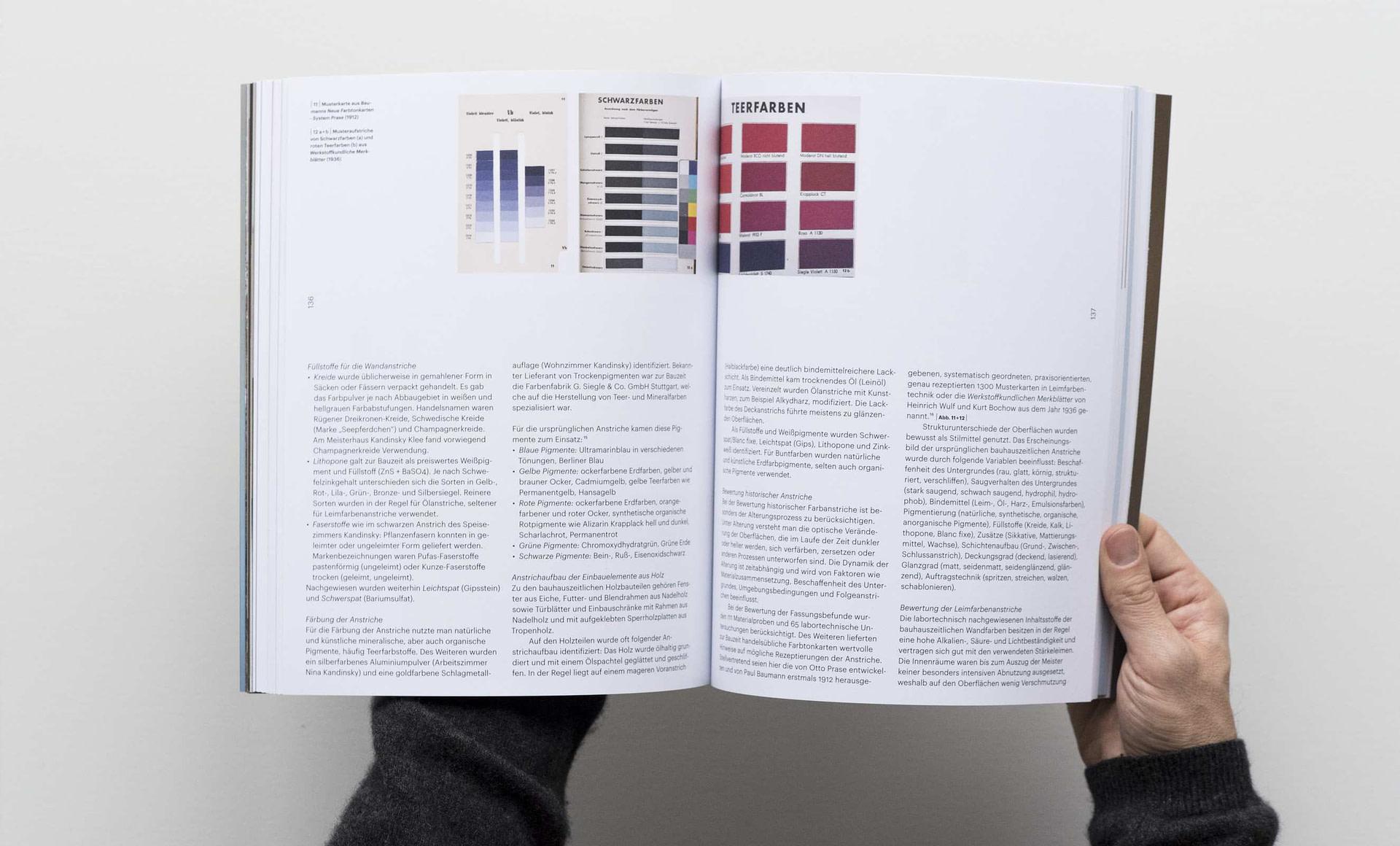 meisterhaus-kandinsky-klee-book-14-2650x1600px