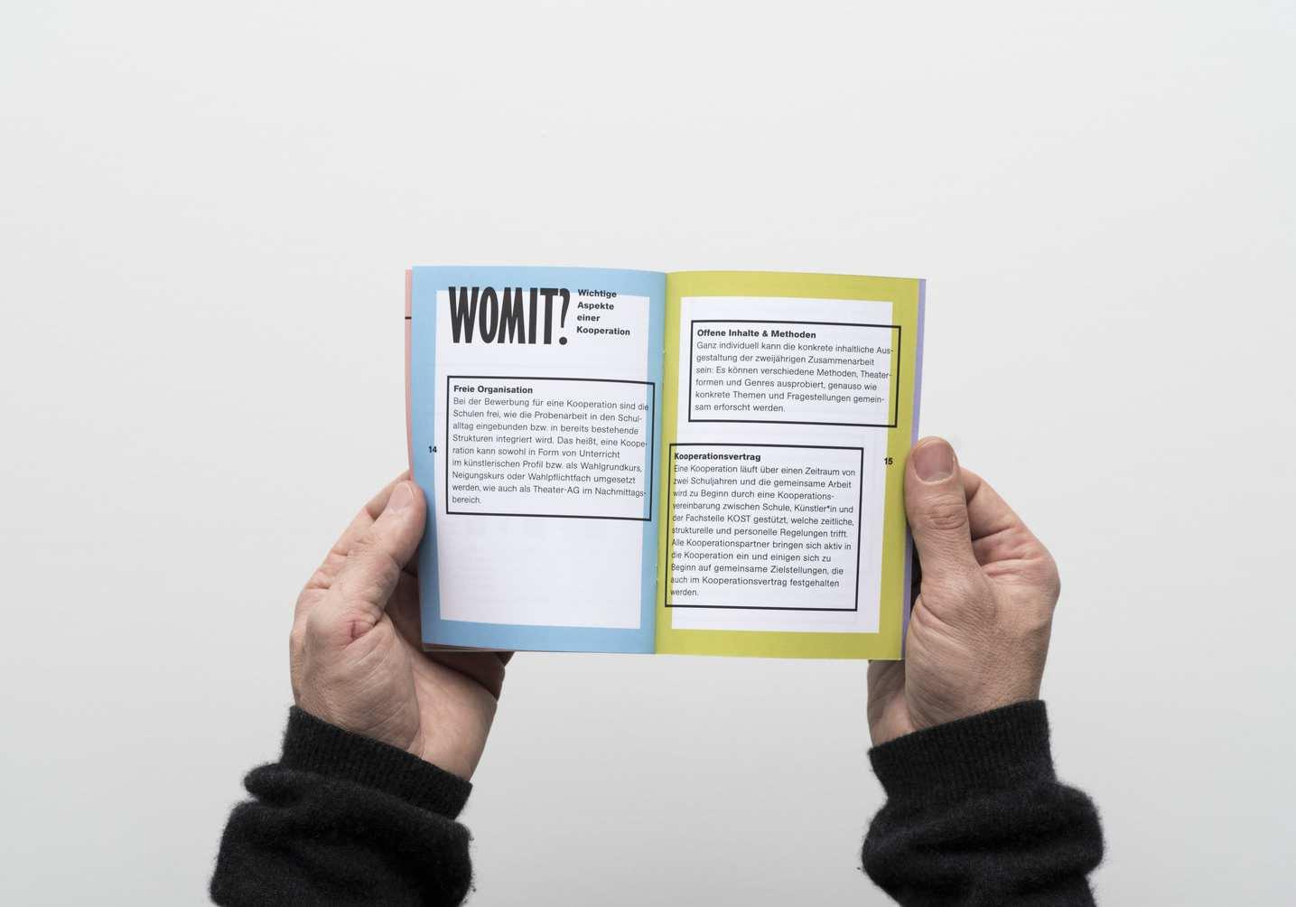 kost-tiny-brochure-8-1435x1004px