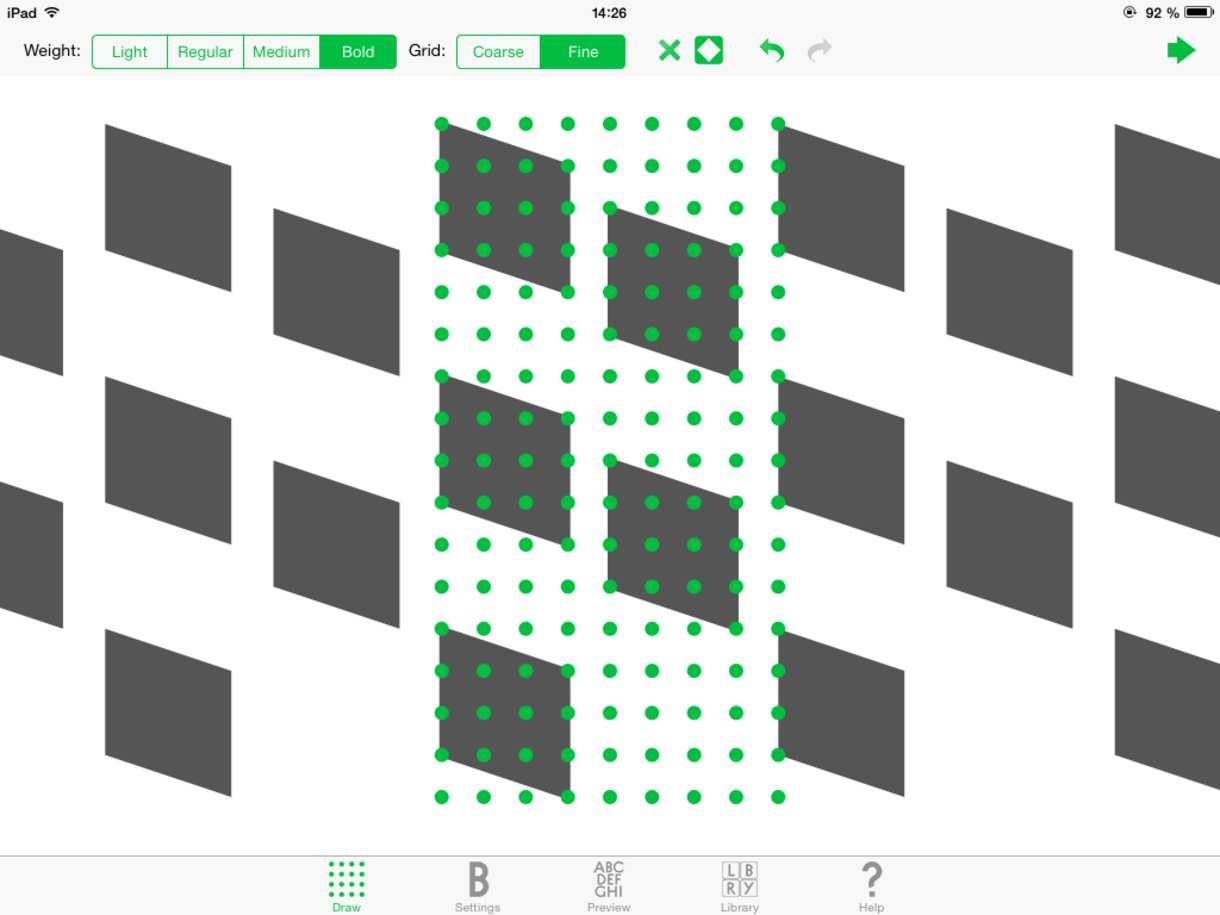 pattern-type-app-1-1220x915px-INTERPOLATEDBY196px