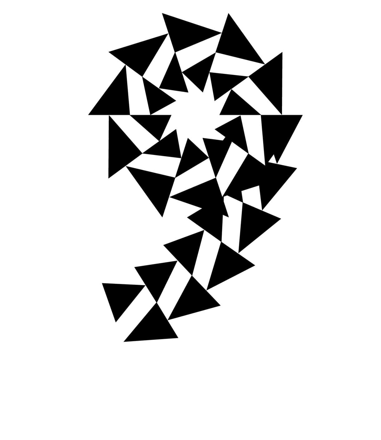 pattern-project-letters-34-1220x1407px