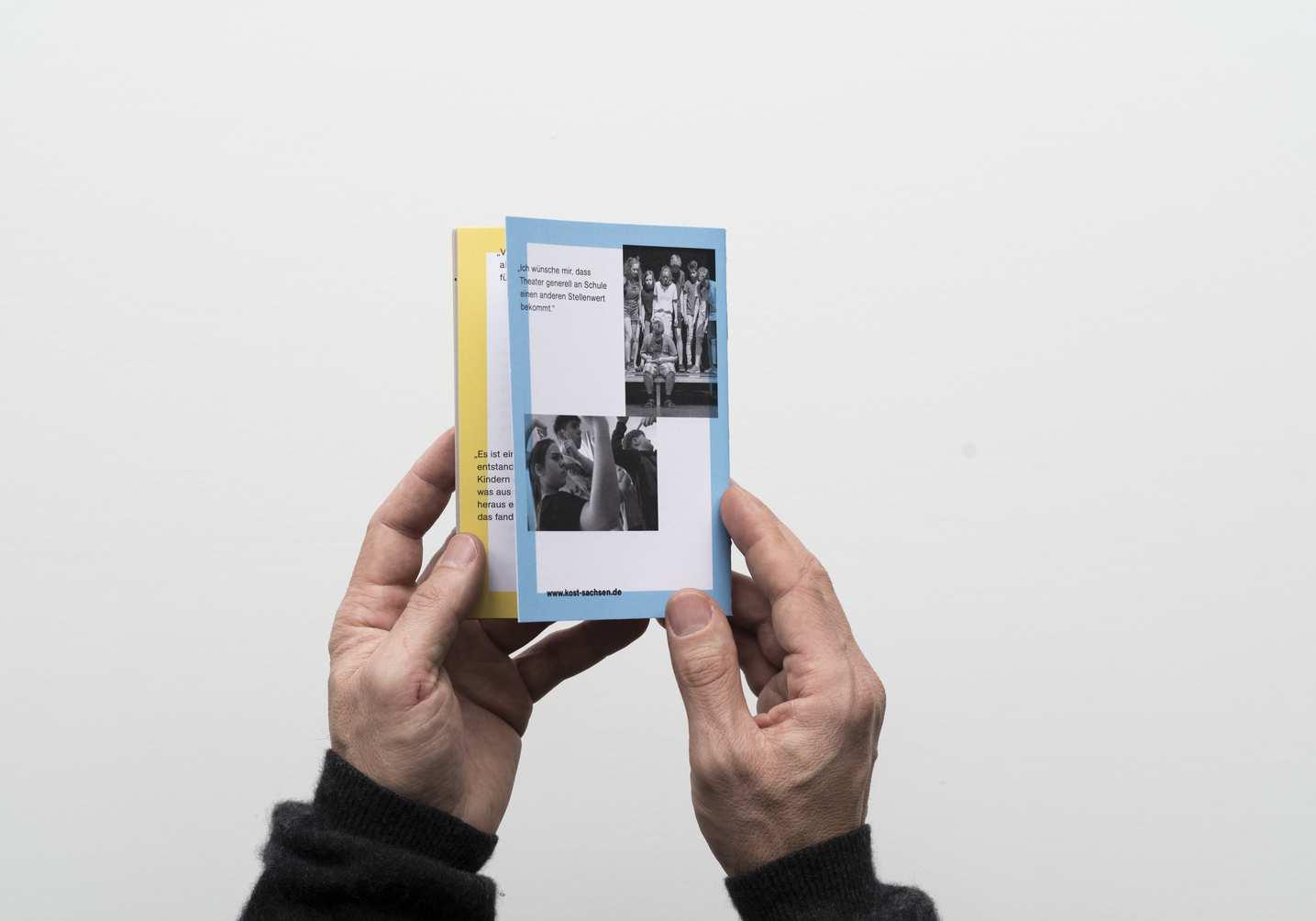 kost-tiny-brochure-10-1435x1004px