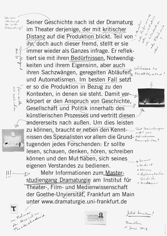 dramaturg-in-frankfurt-2013-poster-1-2080x2939px