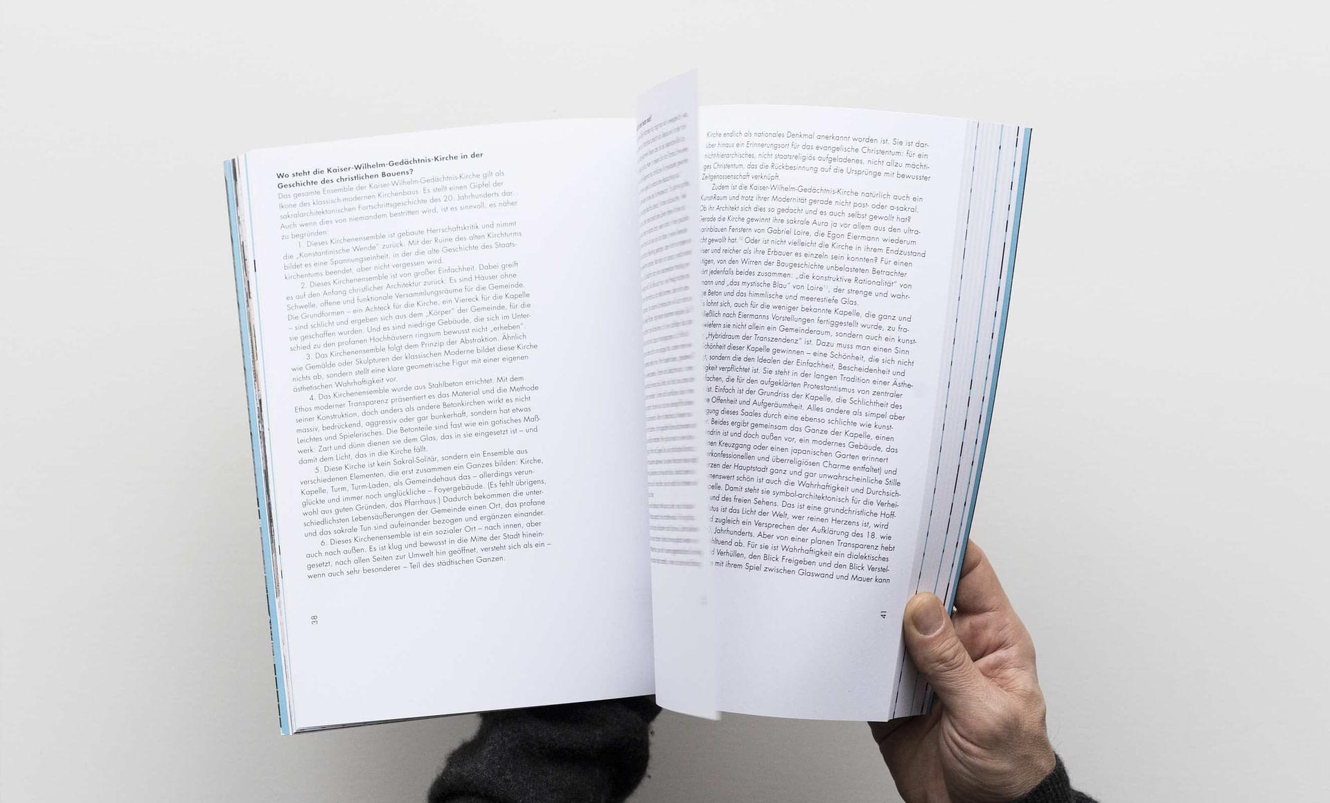 kaiser-wilhelm-memorial-church-book-8-2650x1600px