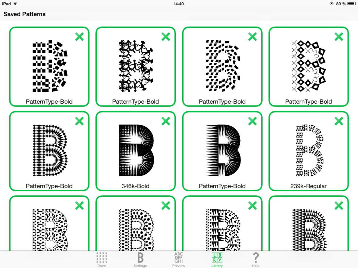 pattern-type-app-8-1220x915px-INTERPOLATEDBY196px