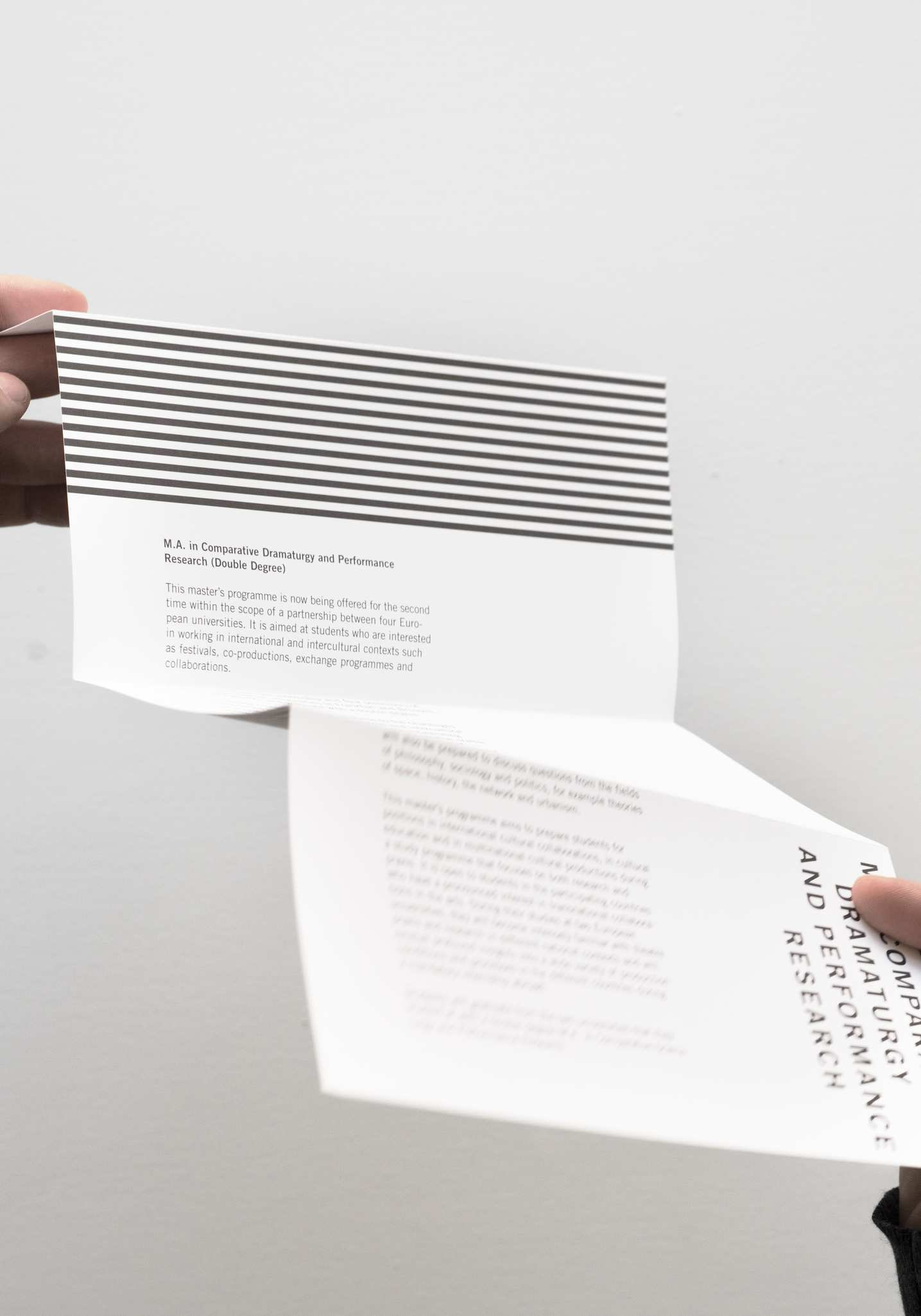 ma-comparative-dramaturgy-and-performance-research-flyer-4-1435x2050px