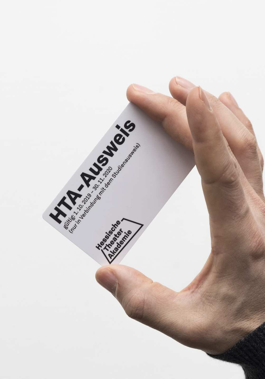 hta-badge-6-1005x1435px