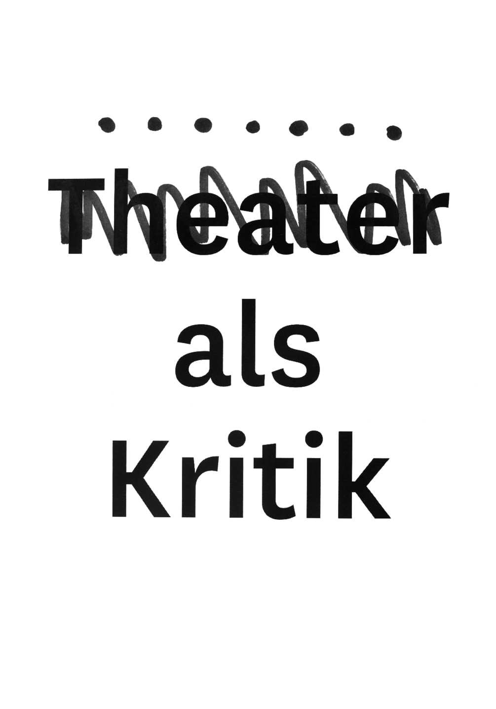 theater-as-critique-slip-24-1005x1435px