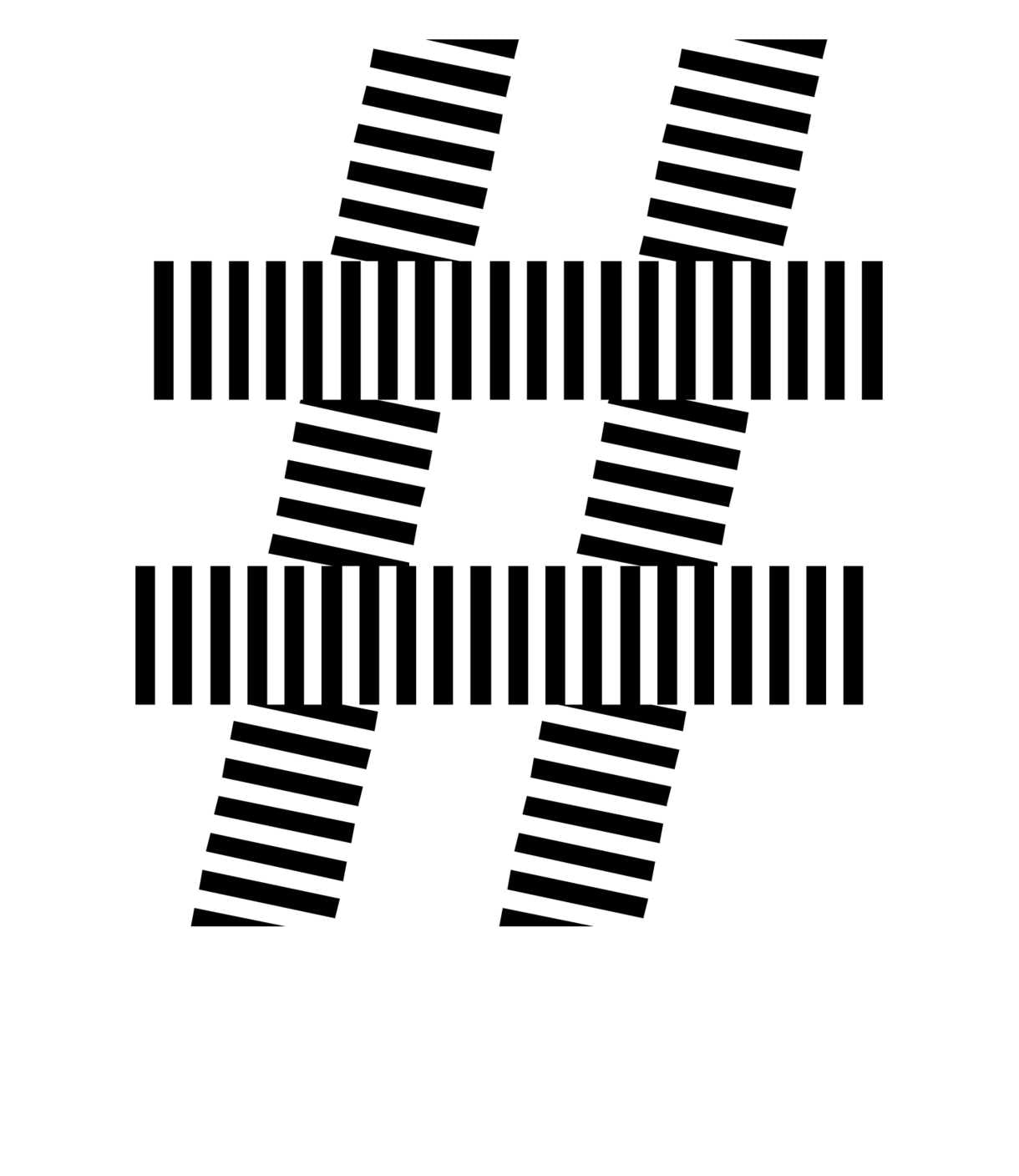 pattern-project-letters-39-1220x1407px