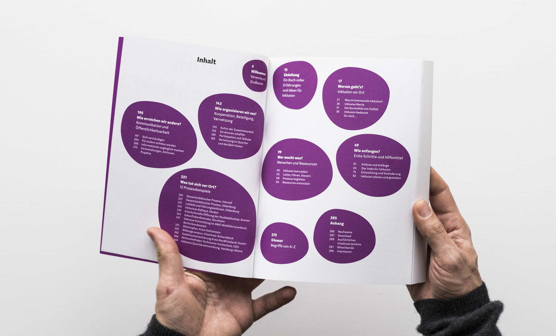 inclusion-fieldbook-3-2650x1600px
