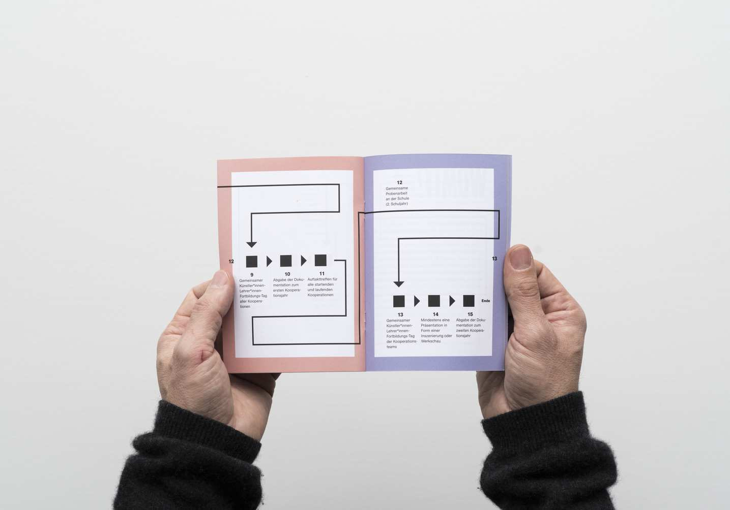 kost-tiny-brochure-7-1435x1004px