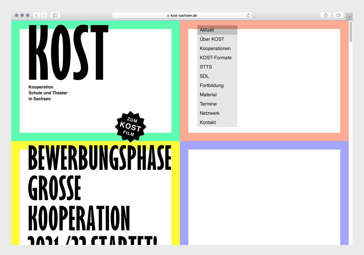 kost-website-1-1435x1004px