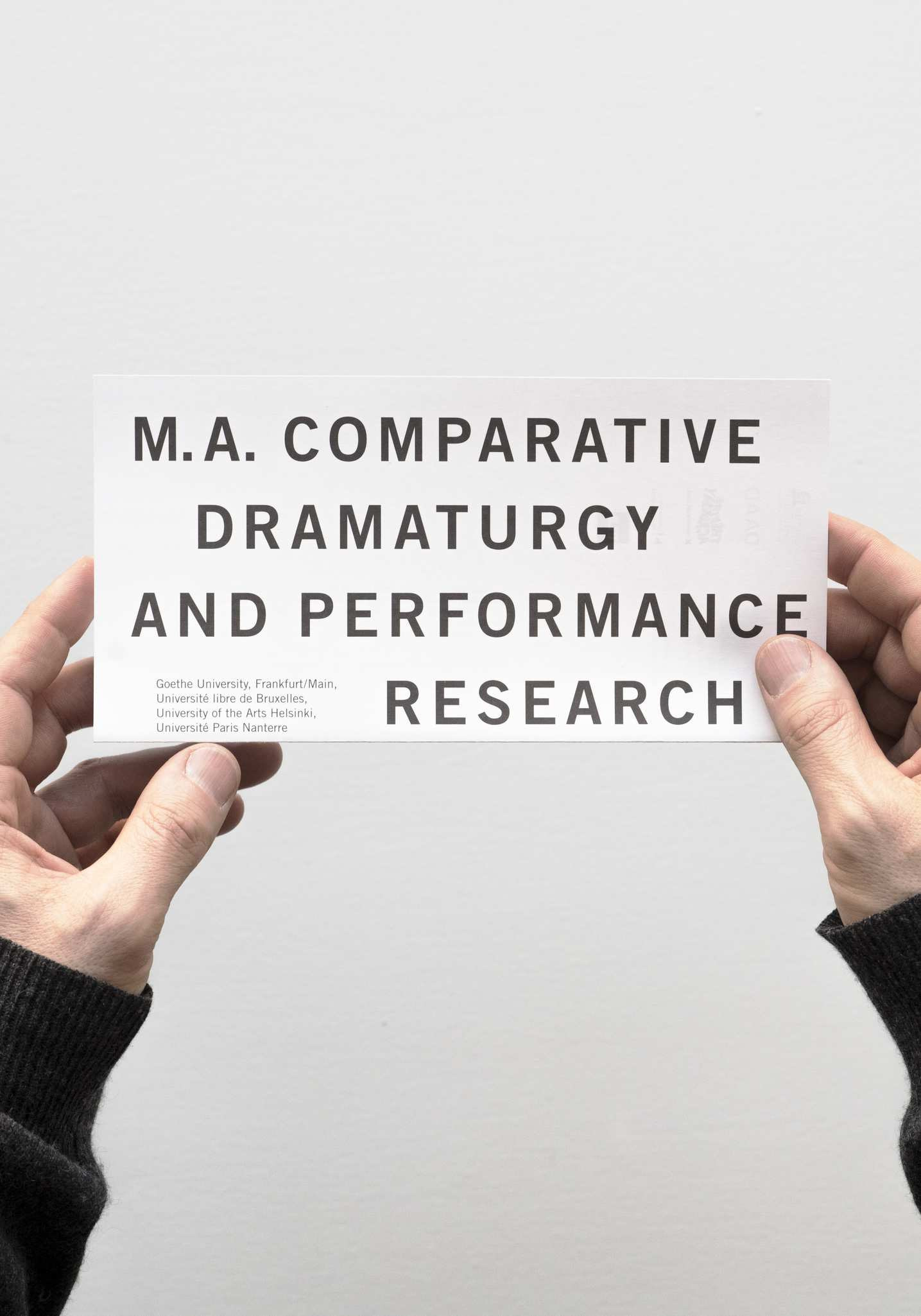ma-comparative-dramaturgy-and-performance-research-flyer-1-1435x2050px